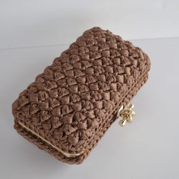 Evening Bags & Clutches